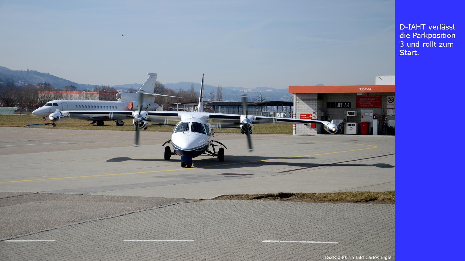 LX-ZXP Dassault Falcon 7X Erstflug 2005 23 m lang 26 m breit und das mit max. 31 Tonnen