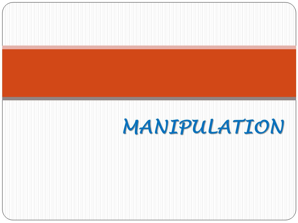 jemanden manipulieren von jemandem manipuliert werden http://img0.liveinternet.ru/images/