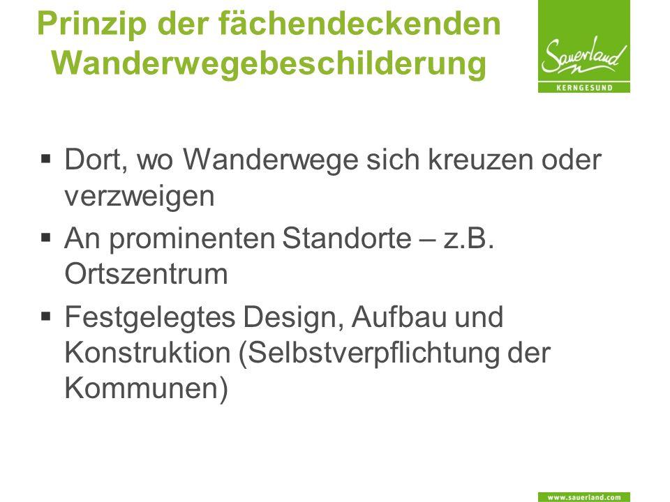 Rettungssystem - Konzept  Standorte aus Planung bekannt (z.B.