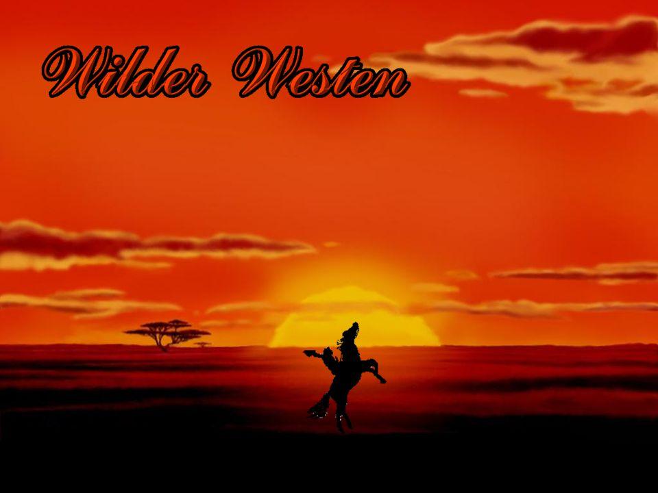 Hierbei tat er sich als sehr erfolgreicher Bisonjäger hervor und erhielt seinen Übernamen Buffalo Bill.