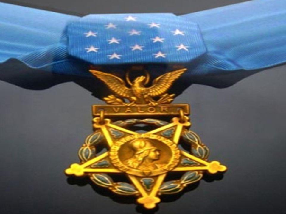 Von 1868 bis 1872 beschäftigte ihn die US-Armee als Kundschafter, Pfadfinder oder Scout. Später ging er nach Fort McPherson. Während der Zeit in Fort