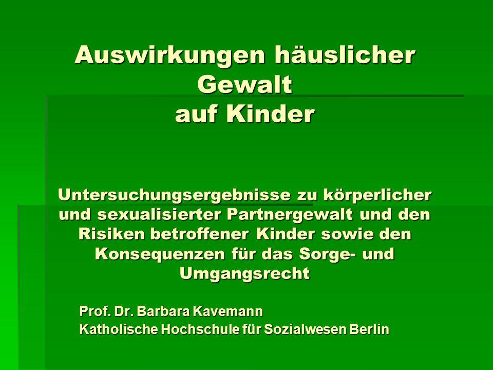 Information zu den heute genannten neuen Forschungsergebnissen finden Sie unter folgender Adresse  www.wibig.uni-osnabrueck.de