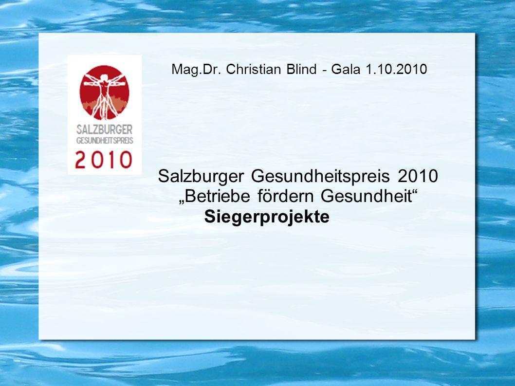 Glas Schnabl Klares BGF-Design Problemanalyse – Einbeziehung von Experten – Maßnahmenplanung – Umsetzung - Dokumentation Programm mit Schwerpunkt Bewegung & Ernährung, eigener Coach.