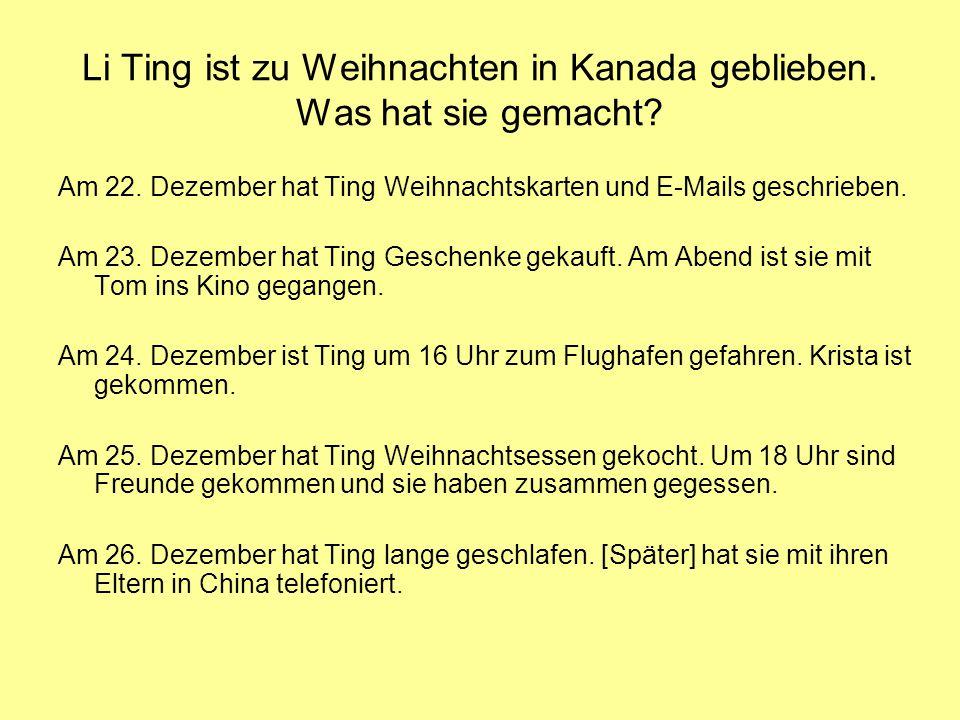 Samuel Clemens The Awful German Language A Tramp Abroad