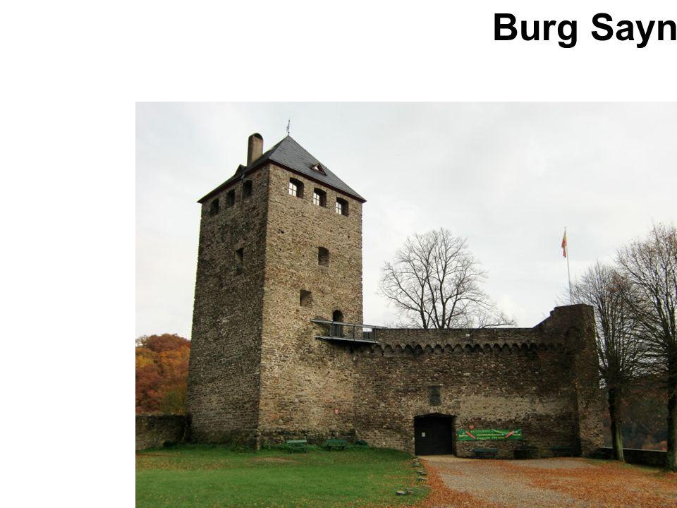 Zusammenfassung 22.bis 27. August:Meutenlager im Brexbachtal Kosten: 90 Euro Anmeldeschluss: 20.