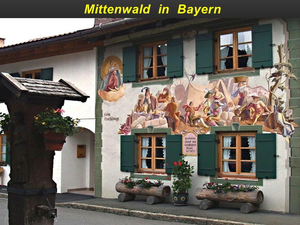 Haus Marita in Ötz - Tirol