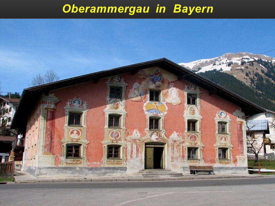 Natters in Tirol