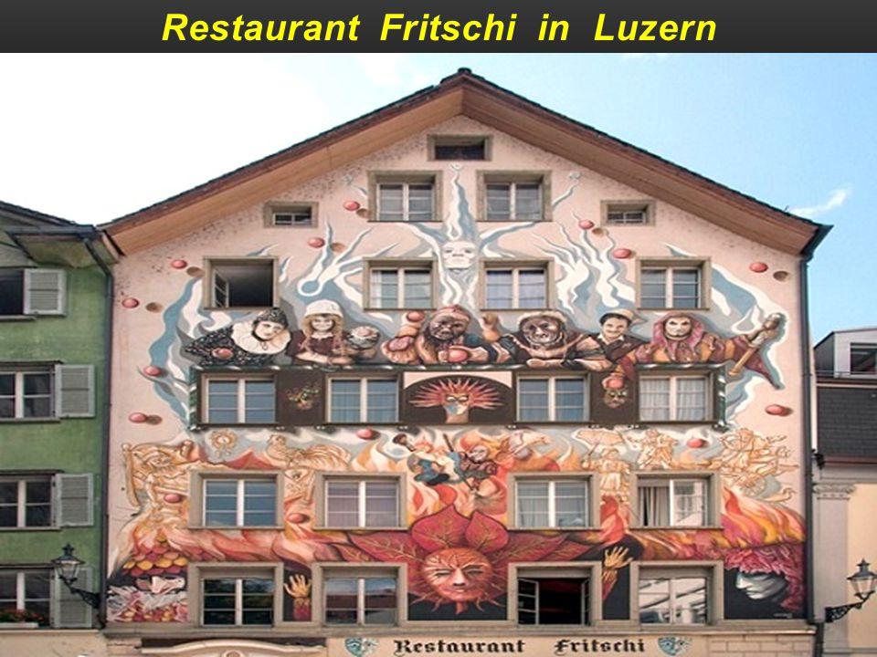 Rathaus in Lindau am Bodensee