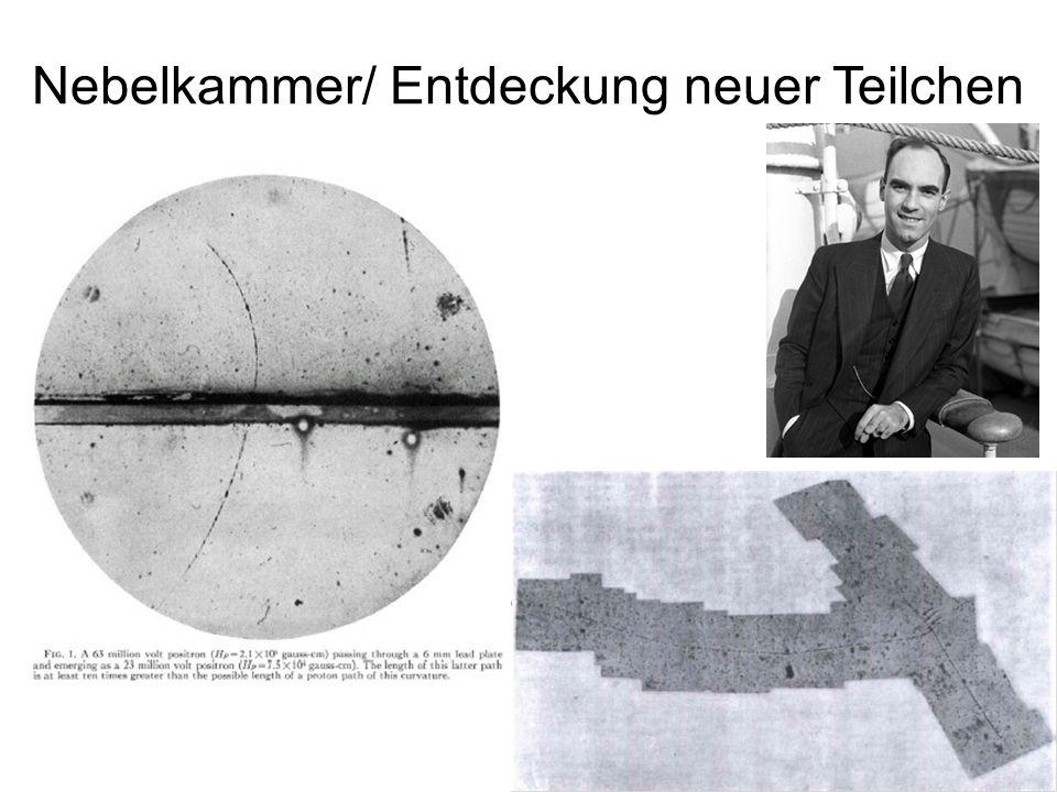 268 Neutrino Oszillationen