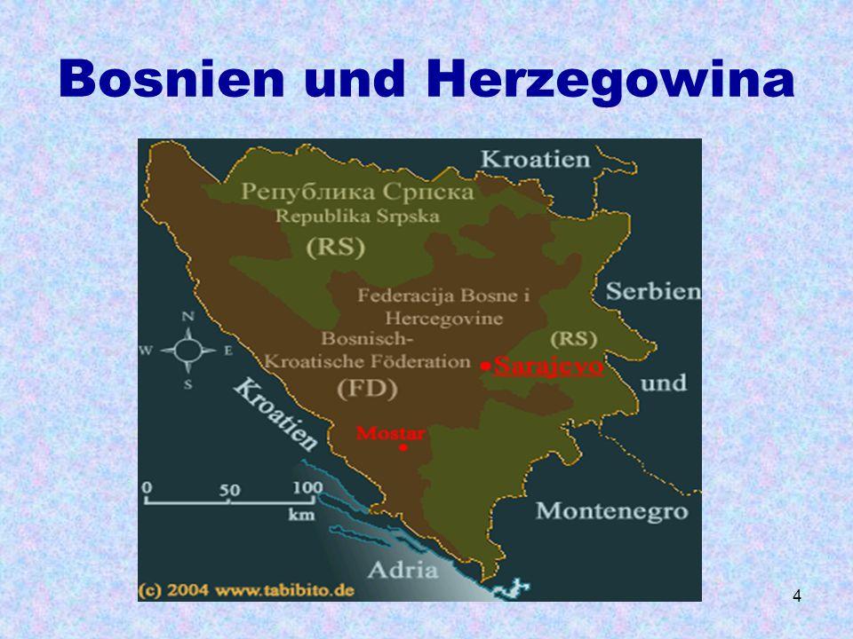 4 Bosnien und Herzegowina