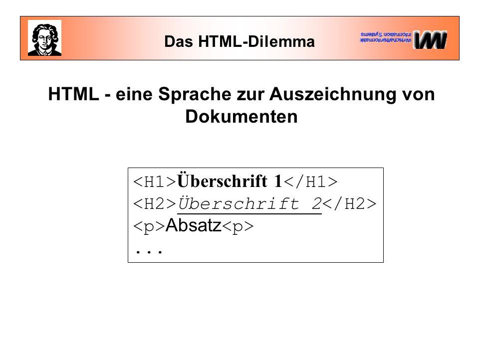 """DTD zu gültigem Dokument """"Bestellung BESTELLUNG.DTD"""