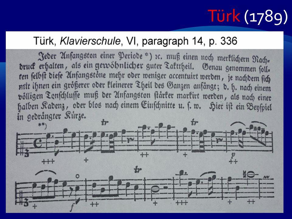 Türk (1789)