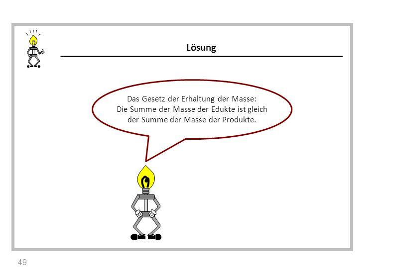 Großartig Maulwurf Probleme Arbeitsblatt Bilder - Super Lehrer ...