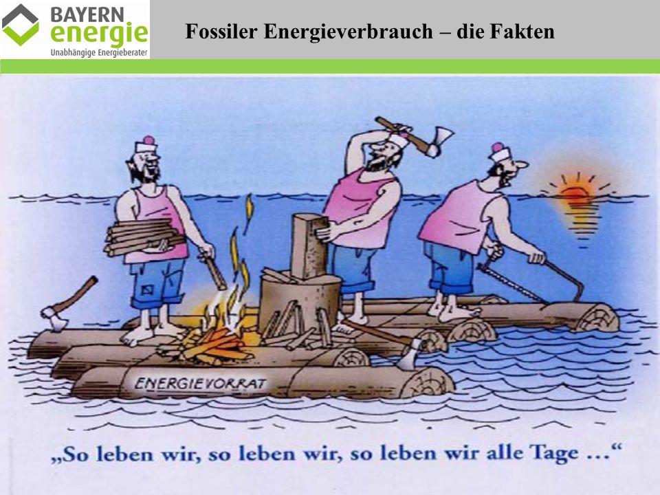 Steuerbegünstigung fossile und nukleare Brennstoffe Steuerbefreiung Kerosin 8 Mrd € MwSt.-Befreiung Luftverkehr 2 Mrd € Gering/Nichtbesteuerung Kohle 3,5 Mrd € Nichtbesteuerung/Rückstellung Uran 2,5 Mrd € Nichtbesteuerung Erdöl für Kosmetik und Kunststoffe 1,5 Mrd € Energieintensive Unternehmen 7 Mrd € (EEG-Umlage) Erneuerbare Energien 0 Mrd € (ohne Förderungen KfW,BAFA etc.) EEG-Umlage 2013 ca.