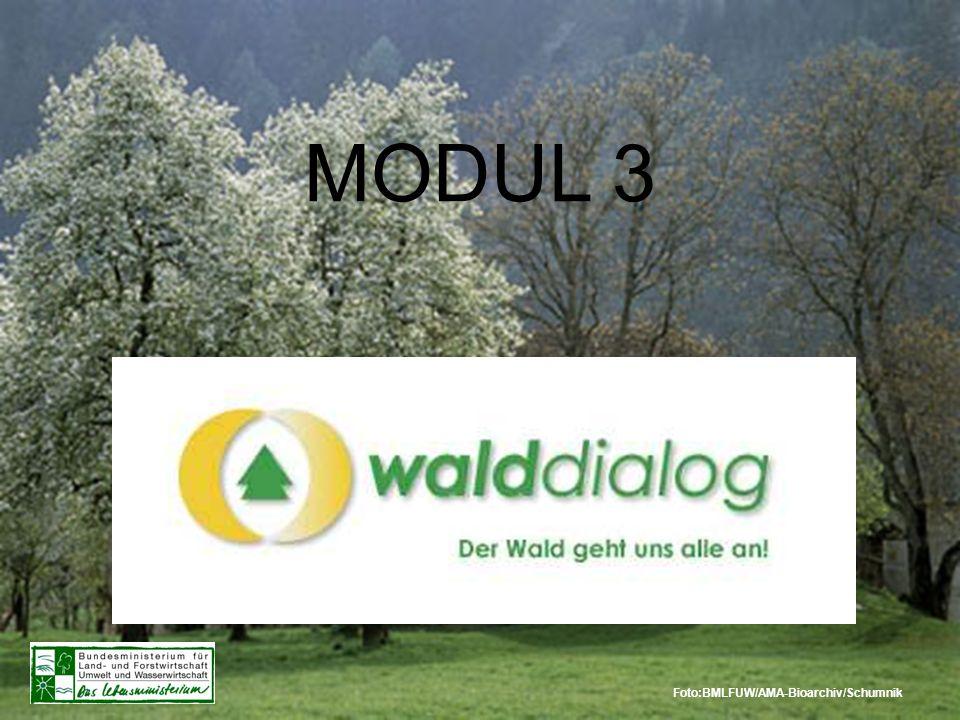 Fotos: www.terraslide.com & BMLFUW MODUL 3 UMWELT & GESELLSCHAFT