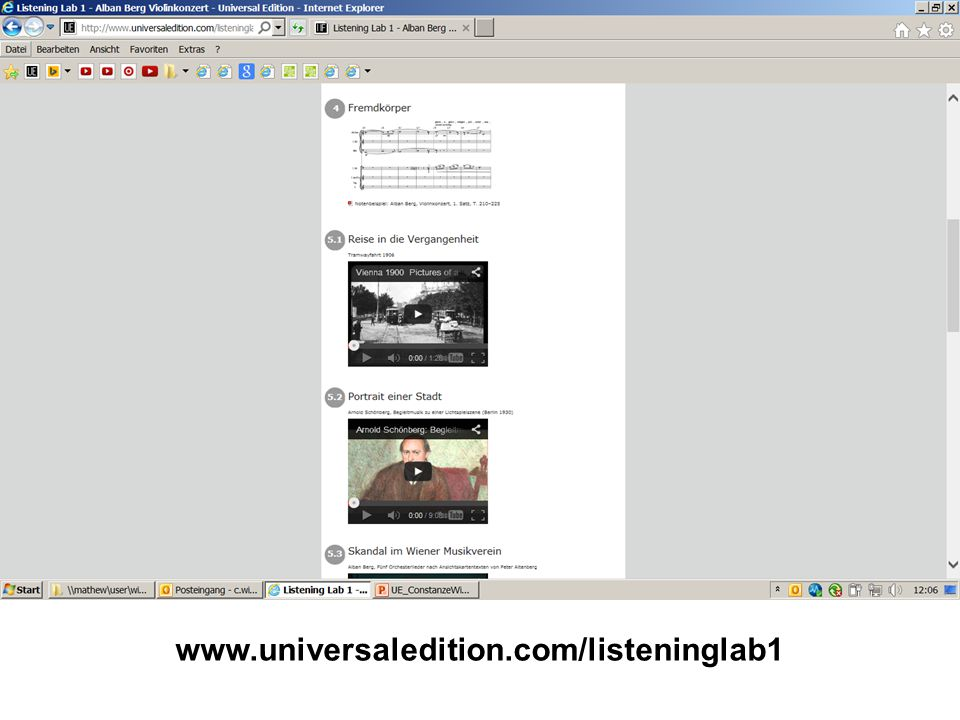 www.universaledition.com/listeninglab1
