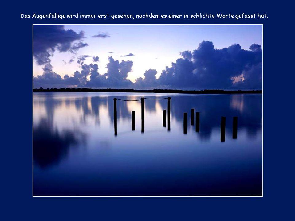 Zitate Khalil Gibran 1883 - 1931 Bäume sind Gedichte, die die Erde in den Himmel schreibt.