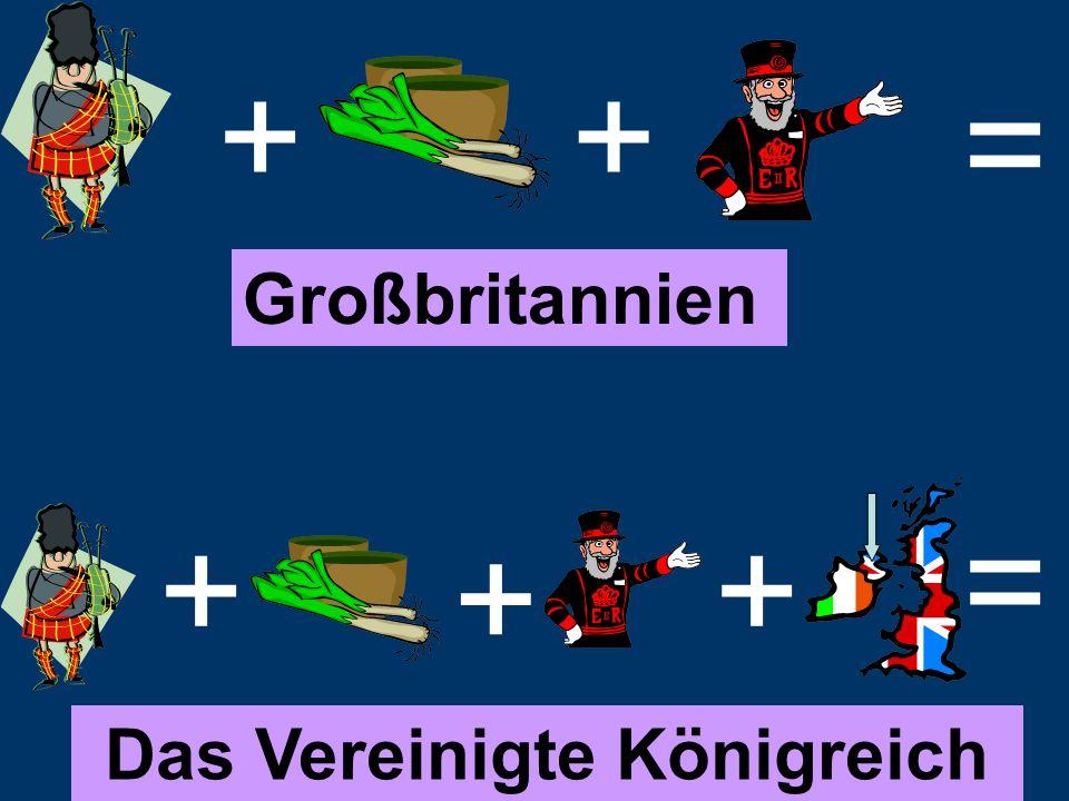 Österreich die Schweiz