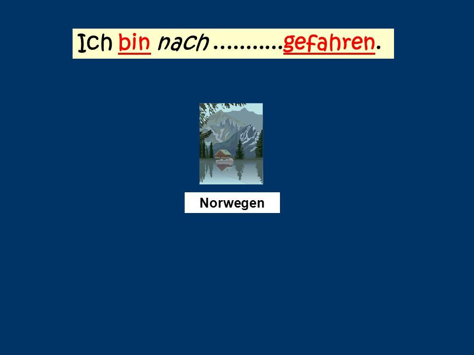 Belgien DeutschlandFrankreichSchottlandBelgien ÖsterreichEnglandSchweden GriechenlandItalienSpaniendie Schweiz