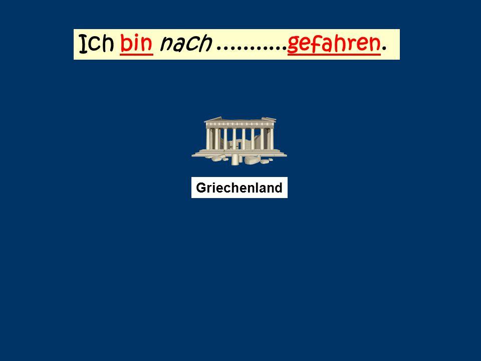 DeutschlandFrankreichSchottlandBelgien ÖsterreichNorwegenEnglandSchweden ItalienSpaniendie Schweiz