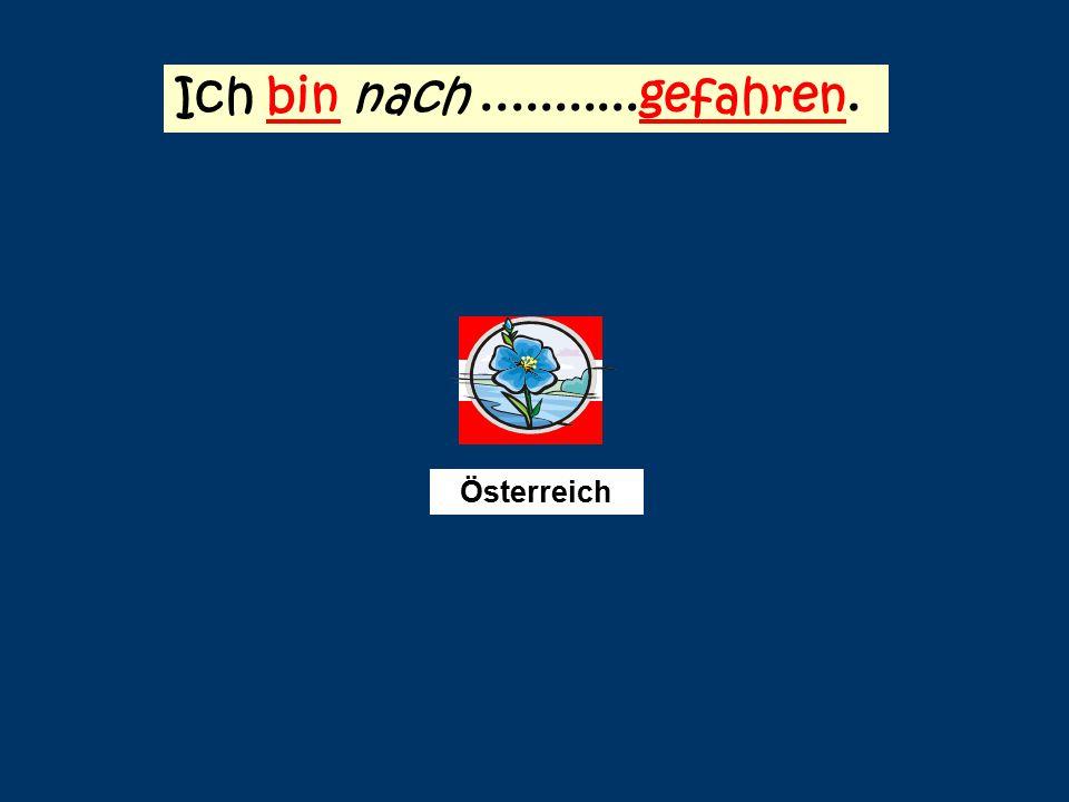 Belgien DeutschlandFrankreichSchottlandBelgien NorwegenEnglandSchweden GriechenlandItalienSpaniendie Schweiz