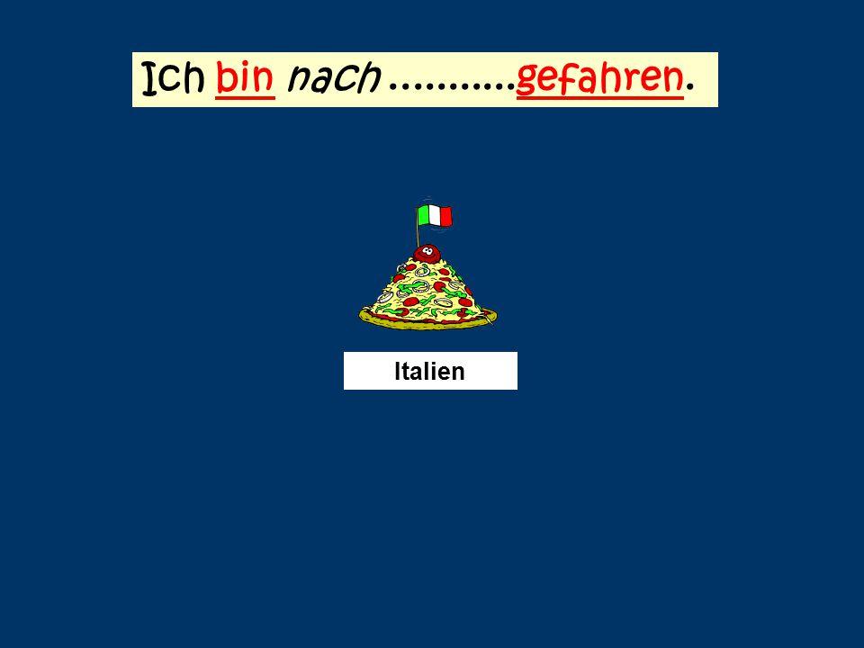 Belgien DeutschlandFrankreichSchottlandBelgien ÖsterreichNorwegenEnglandSchweden GriechenlandSpaniendie Schweiz
