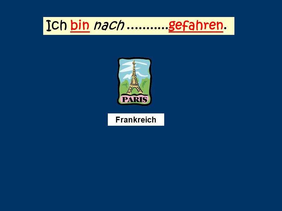 Belgien DeutschlandSchottlandBelgien ÖsterreichNorwegenEnglandSchweden GriechenlandItalienSpaniendie Schweiz