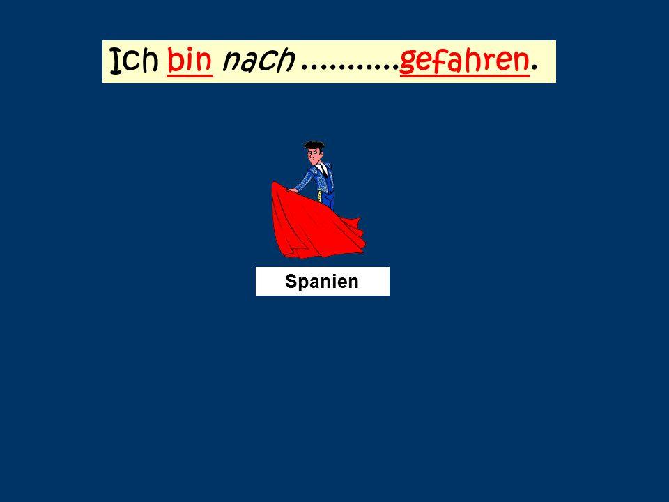 Belgien DeutschlandFrankreichSchottlandBelgien ÖsterreichNorwegenEnglandSchweden GriechenlandItaliendie Schweiz