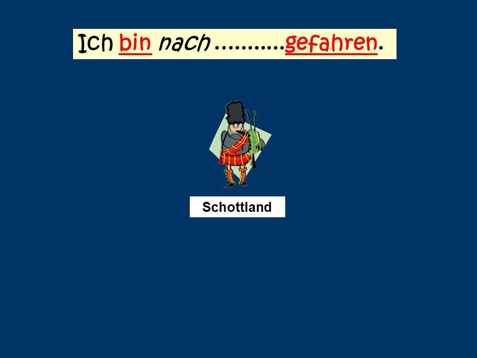 Belgien DeutschlandFrankreichBelgien ÖsterreichNorwegenEnglandSchweden GriechenlandItalienSpaniendie Schweiz