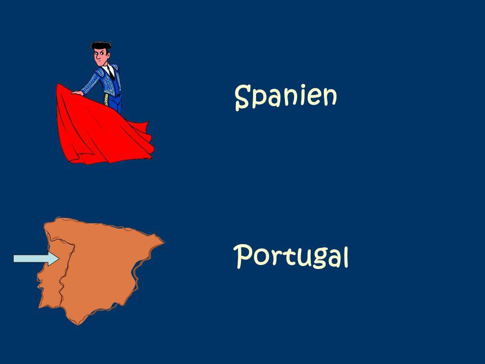 Belgien DeutschlandFrankreichSchottlandBelgien ÖsterreichNorwegenEnglandSchweden GriechenlandItalienSpanien