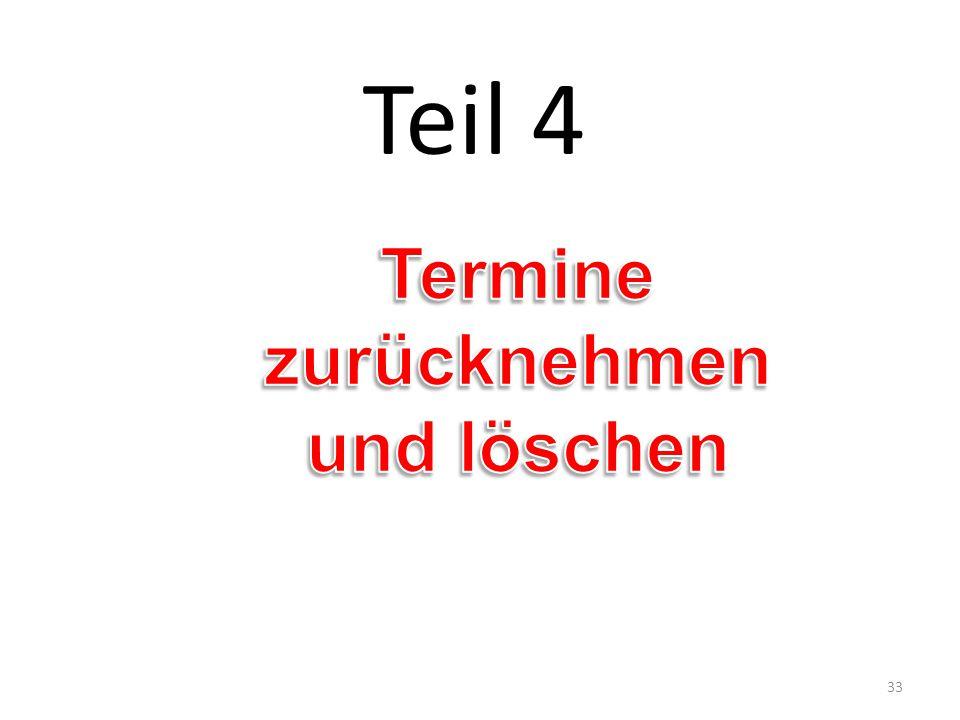 Teil 4 33