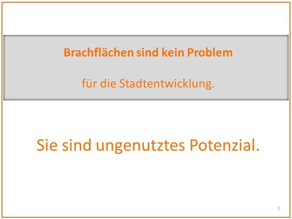 23 NRW-Kommunen im Flächenpool-Verfahren Stand März 2015