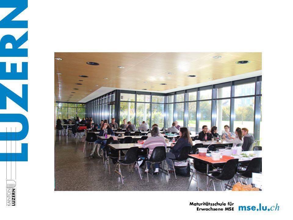Info-Anlass Vorkurs 2014
