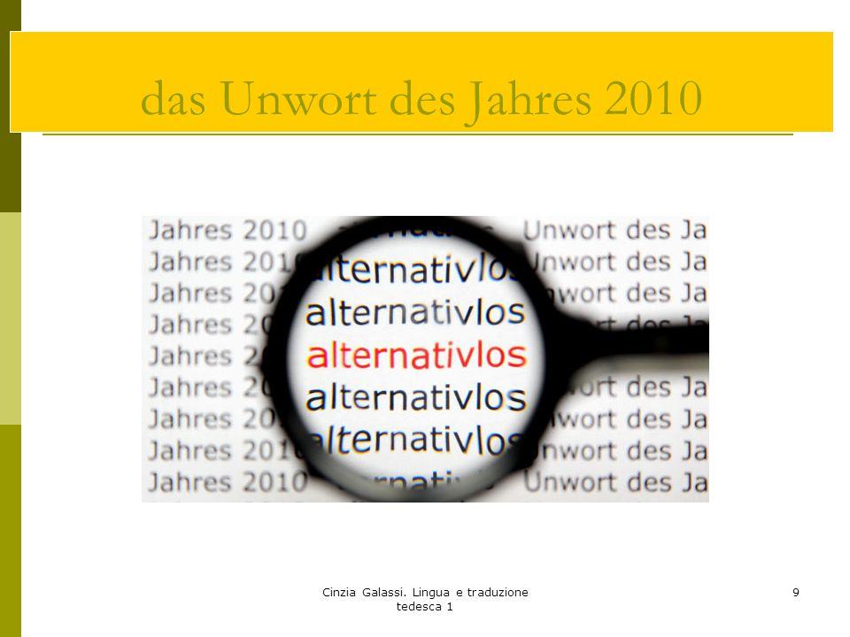 9 das Unwort des Jahres 2010