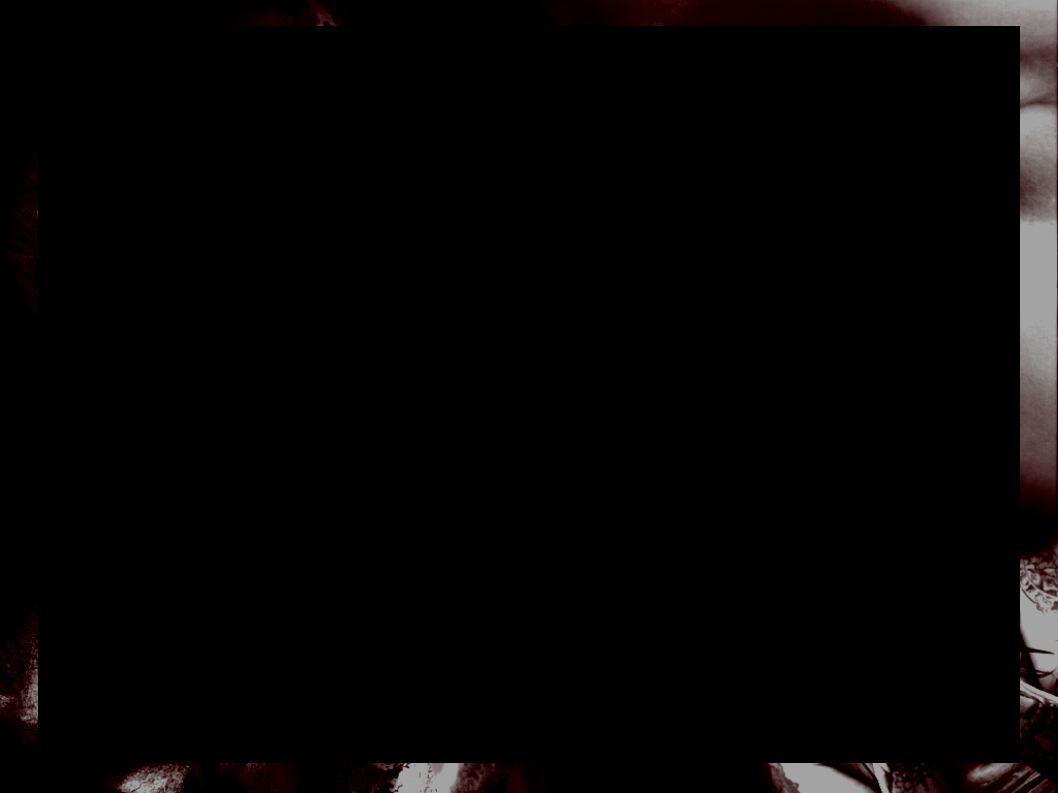 Fallbeispiel – Marilyn Manson Szene 1 Schnittwunden durch Rasierklinge ● Hindert schon die Jugendfreigabe Szene 2 Kokain auf der Bibel ● Provokation der Kirche Szene 3 Sex ● Provokation gegen das prüde Amerika ● 3 Top Themen der Provokation ● Wollte der Welt zeigen, dass er nicht verweichlicht