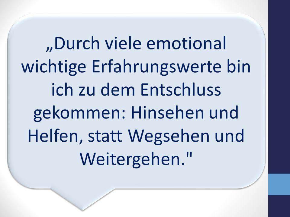 Kontakt sozialpraktikum@luo- darmstadt.de www.luo-darmstadt.de