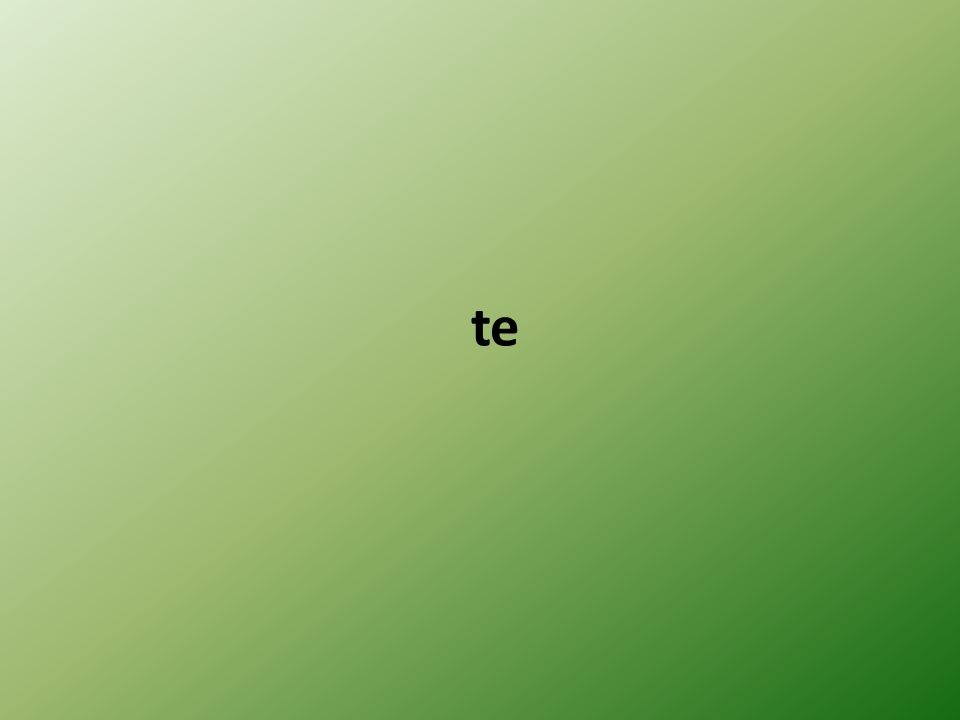 Personalpronomen der 2. Person Singular: Ablativ Singular (mit dir/ohne dich)