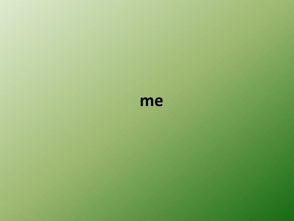 Personalpronomen der 1. Person Singular: Ablativ Singular (mit mir/ohne mich)