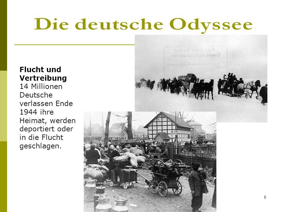 Verganheitsbewältigung Cinzia Galassi. Lingua e traduzione tedesca 1 16