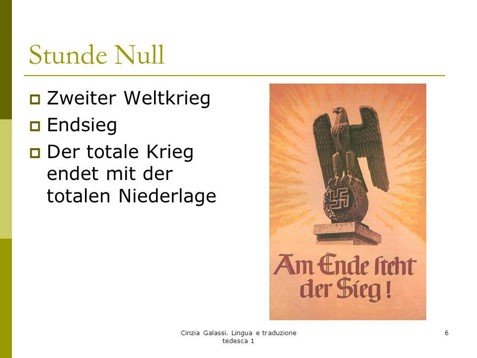 Jüdisches Museum Berlin Libeskind 2001 Cinzia Galassi. Lingua e traduzione tedesca 1 17
