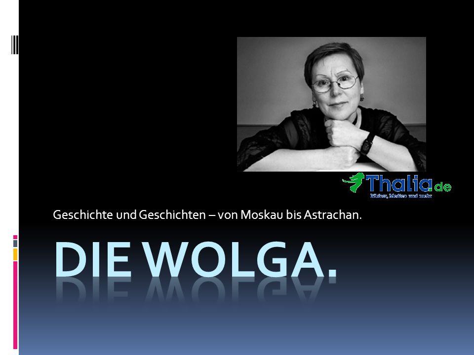 Tatjana Kuschtewskaja in Jena 24.10.2011 in Weimar 26.10.11 in Erfurt 25.10.11 in Suhl27.10.2011