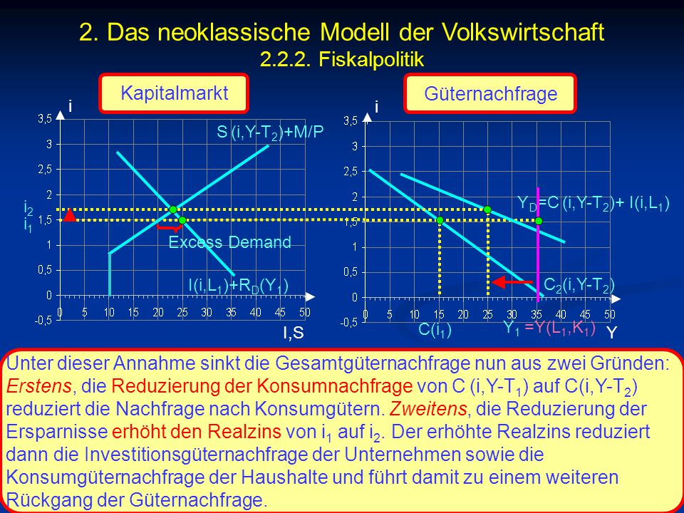 © RAINER MAURER, Pforzheim - 127 - Prof.Dr.