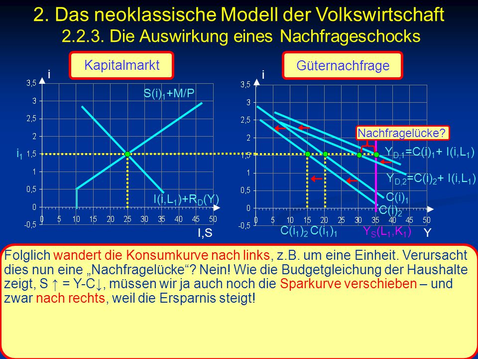 © RAINER MAURER, Pforzheim - 136 - Prof.Dr.