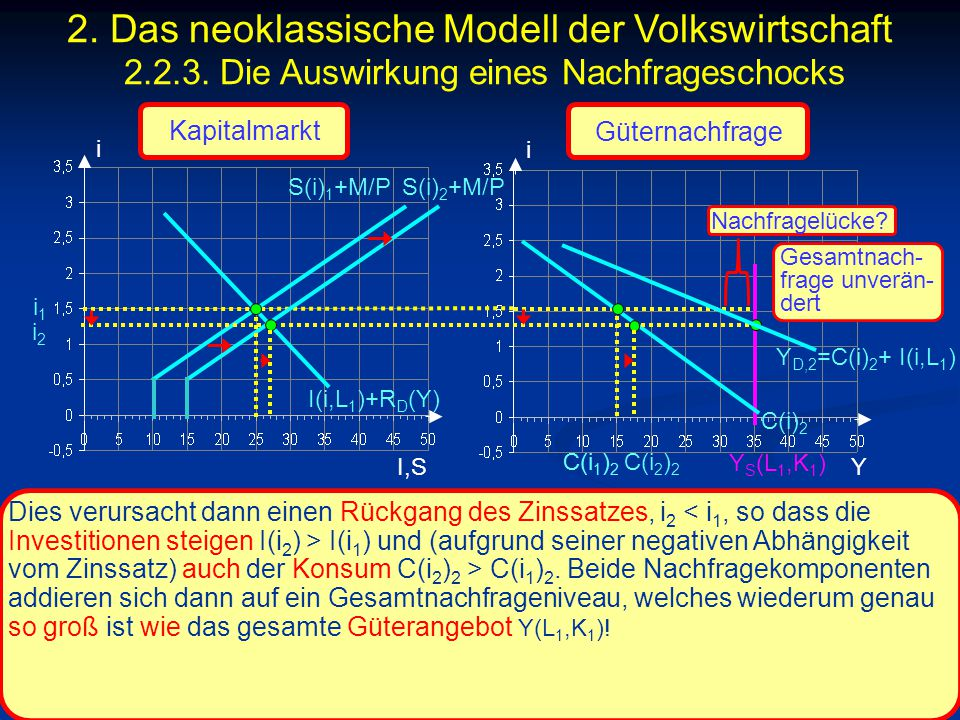 © RAINER MAURER, Pforzheim - 137 - Prof.Dr.