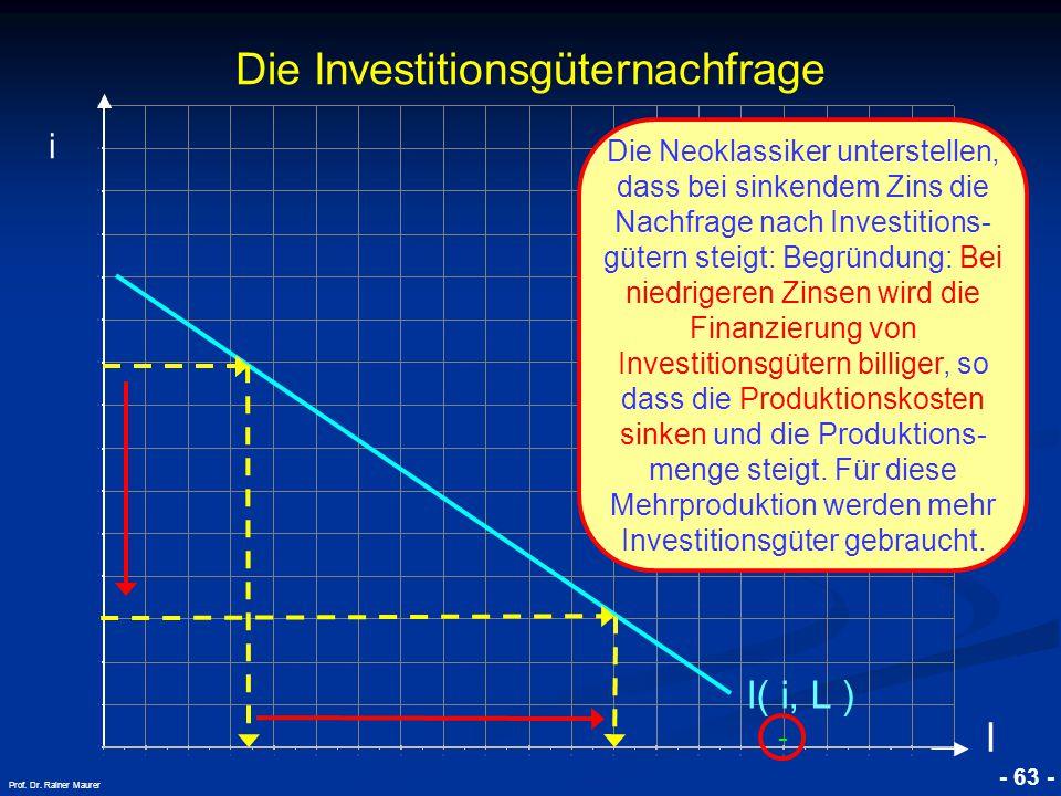 © RAINER MAURER, Pforzheim - 63 - Prof.Dr.