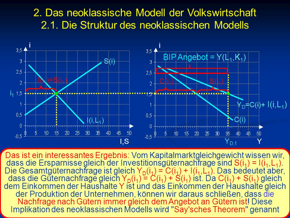 © RAINER MAURER, Pforzheim - 71 - Prof.Dr.