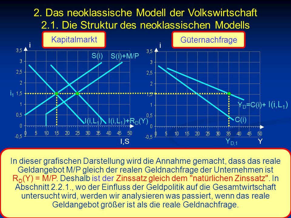 © RAINER MAURER, Pforzheim - 94 - Prof.Dr.