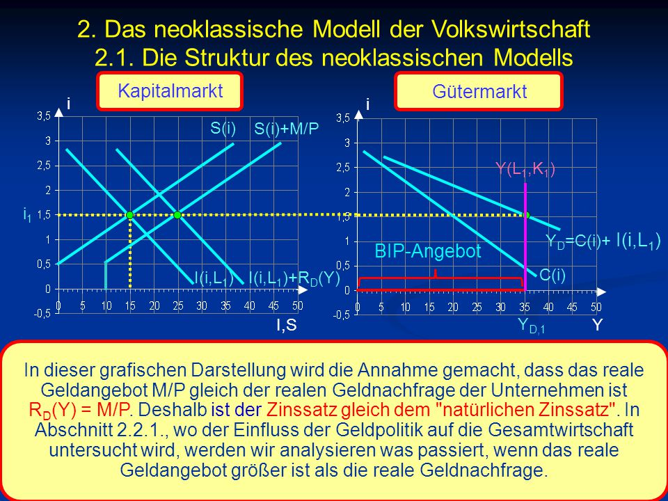 © RAINER MAURER, Pforzheim - 97 - Prof.Dr.