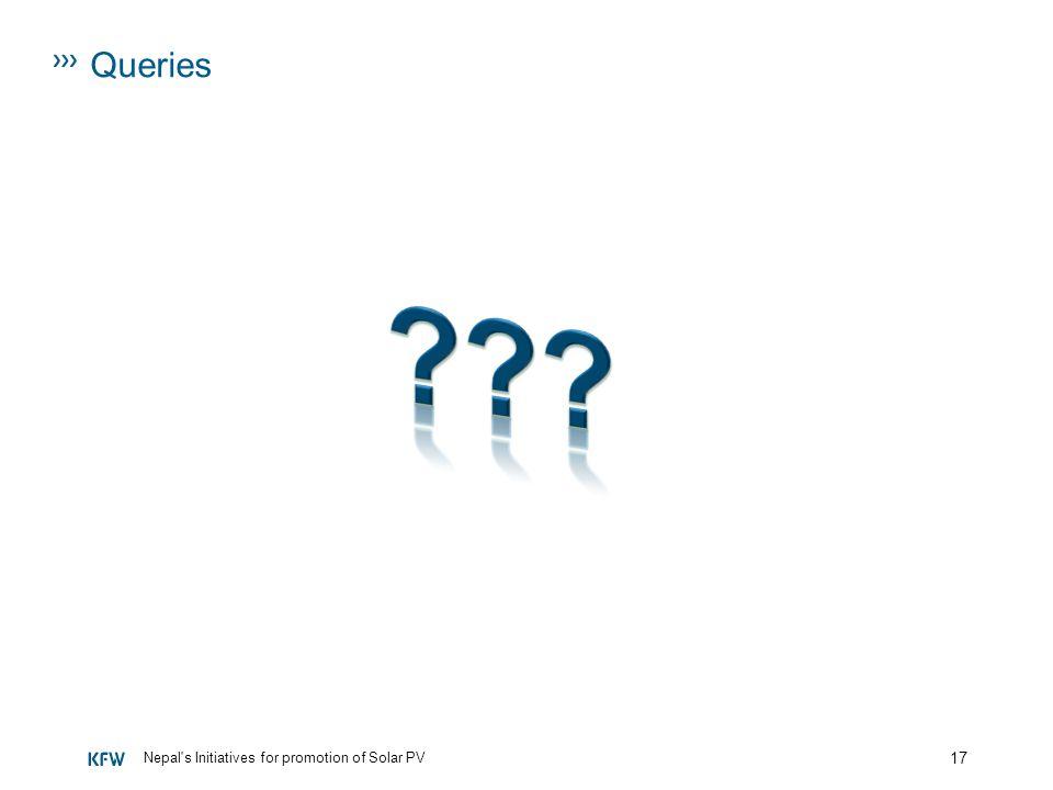Bereich für Seitentitel und Untertitel Bereich für Fußnoten und Quellenangaben 8,20 6,00 4,60 7,60 8,20 1,40 1,80 1/2 1/1 Bereich für Inhalte 0,700,30 4,404,003,003,40 1/2 1/3 11,4010,401/112,40 Gesperrte Bereiche – Nicht mit Inhalt füllen.