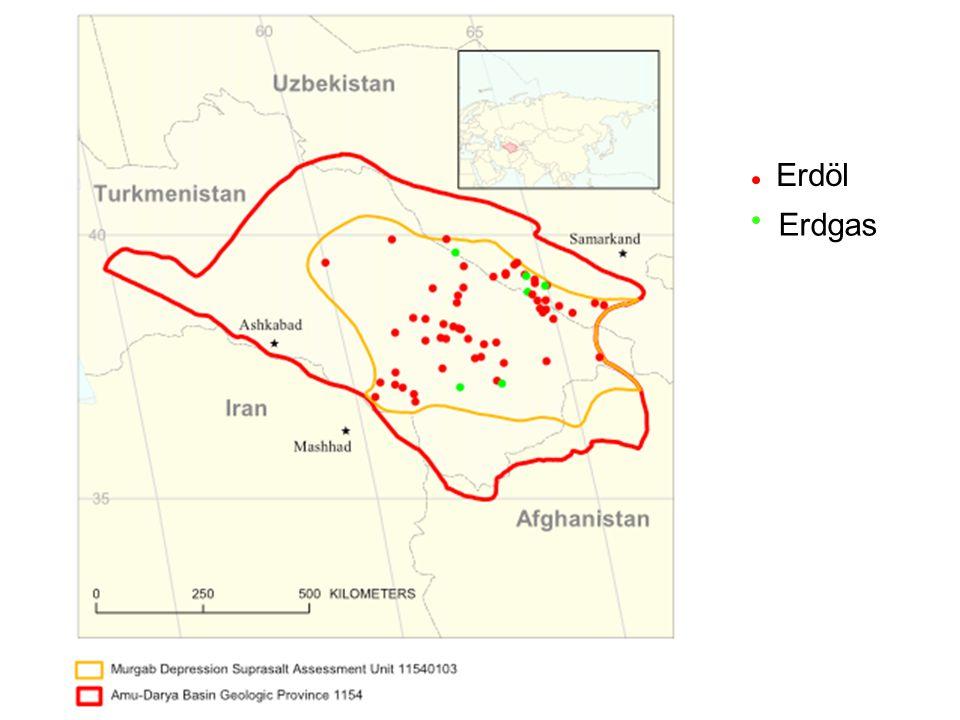 Aufgaben Bearbeiten Sie die Aufträge auf dem AB Zentralasien pdf.